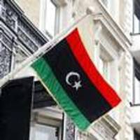 47 killed in Libya militia clashes
