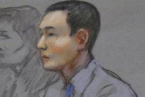 Boston Marathon bombing suspect's friend convicted of impeding investigation