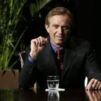 'dangerous' rfk jr keeps slamming vaccines