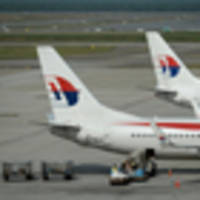 Malaysia Airlines criticised for diverting flight over Syria
